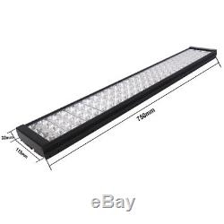 72 WIFI LED Aquarium Light Marine Reef Full Spectrum LPS Dimmable SPS MH7BW1
