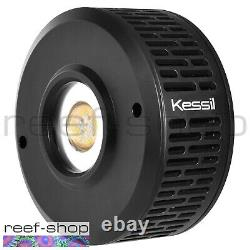 Kessil A360X 90W Tuna Blue LED lighting for Coral Growth Fast Free USA Shipping