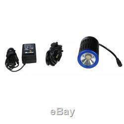 Kessil Led A160we Light Marine Fish Tank Lighting Tuna Blue A160 We Aquarium