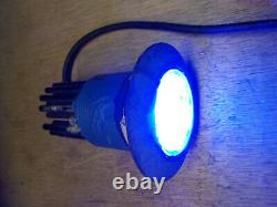 Ocean Led 1520 Series, Marine Underwater Light system, dual driver with 2 lights